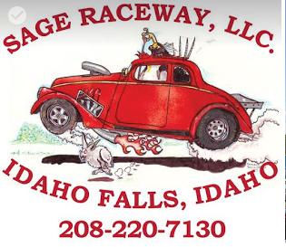Sage Raceway LLC
